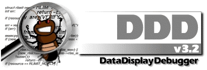 ddd data